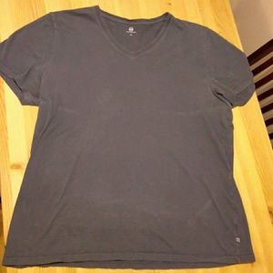 AG Men's T-shirt. Gently Used.